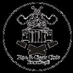 ASOCIAŢIA PIPE & CIGAR CLUB BUCUREŞTI logo