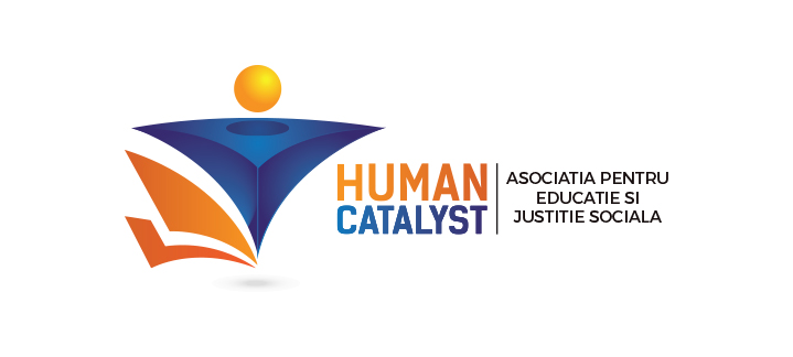 Human Catalyst logo