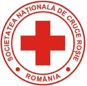 FILIALA DE CRUCE ROȘIE OLT logo