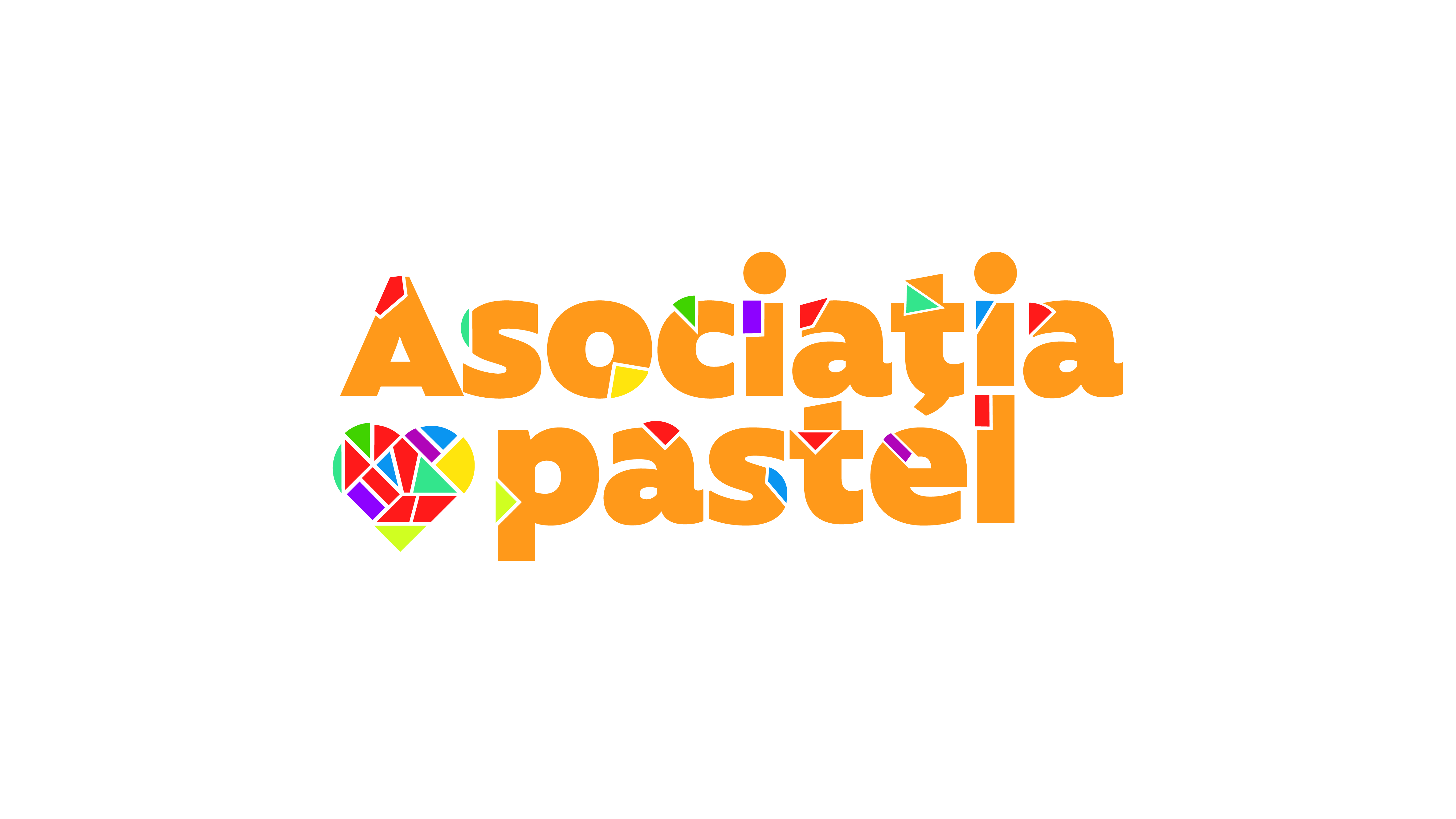 Asociatia pastel logo