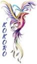 Asociația Kokoro/ Armonie logo
