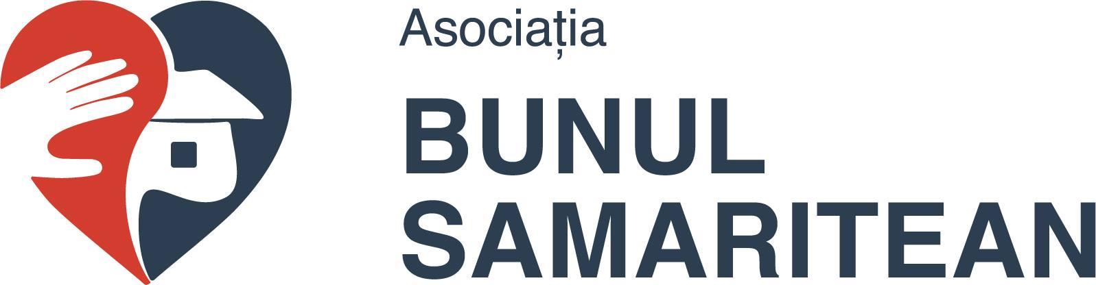 Asociatia United Cristian Aid Bunul Samaritean logo