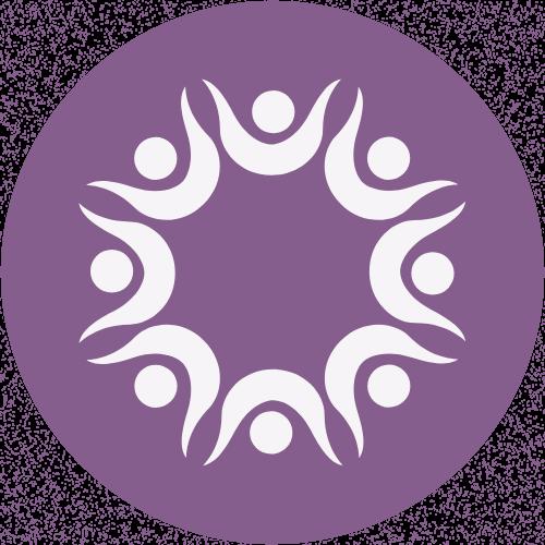 Asociatia Iele-Sanziene logo