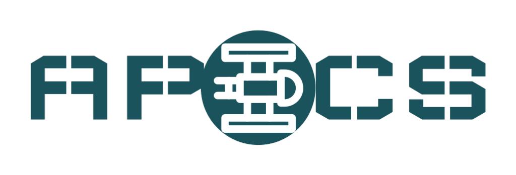 Asociatia pentru Promovarea Explorarii si Cercetarii Spatiului logo