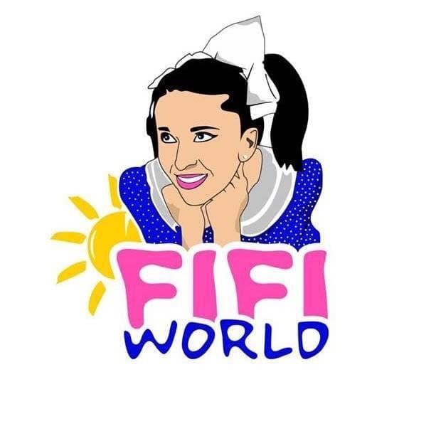 ASOCIATIA FIFILAND  logo