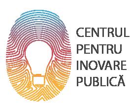 Centrul pentru Inovare Publică logo