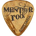 Asociatia MENTOR ROCK logo