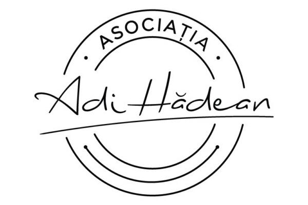 Asociatia Adi Hadean  logo