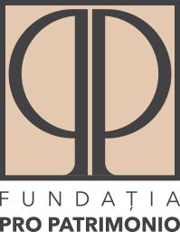 Pro Patrimonio logo