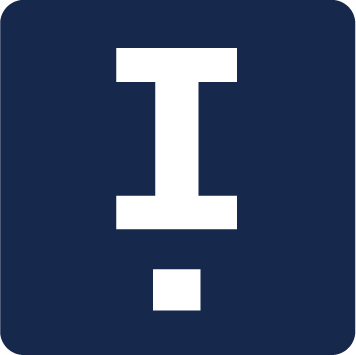 Centrul pentru Jurnalism Independent logo