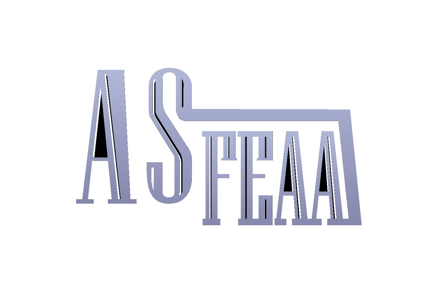 Asociația Studenților și Absolvenților Economiști din Universitatea din Craiova logo