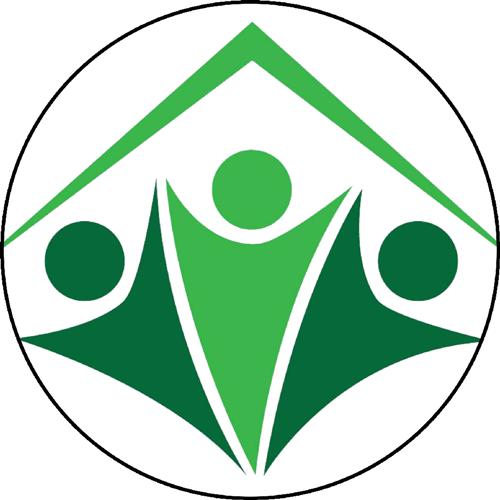 Grup de Actiune Locala Berceni logo