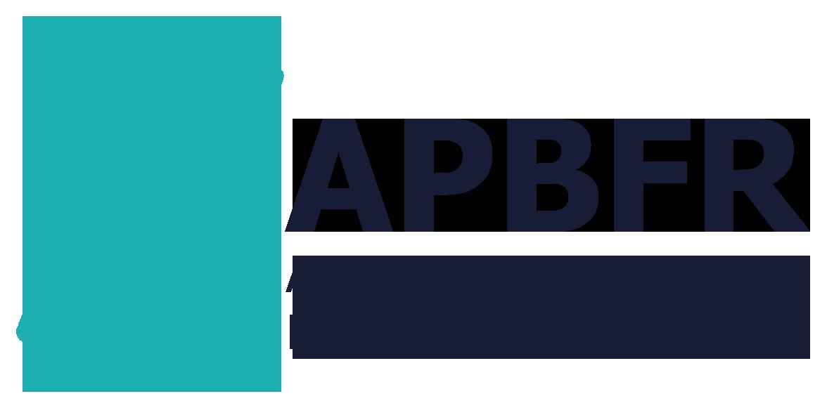 Asociatia Pacientilor cu Boala Fabry din Romania logo