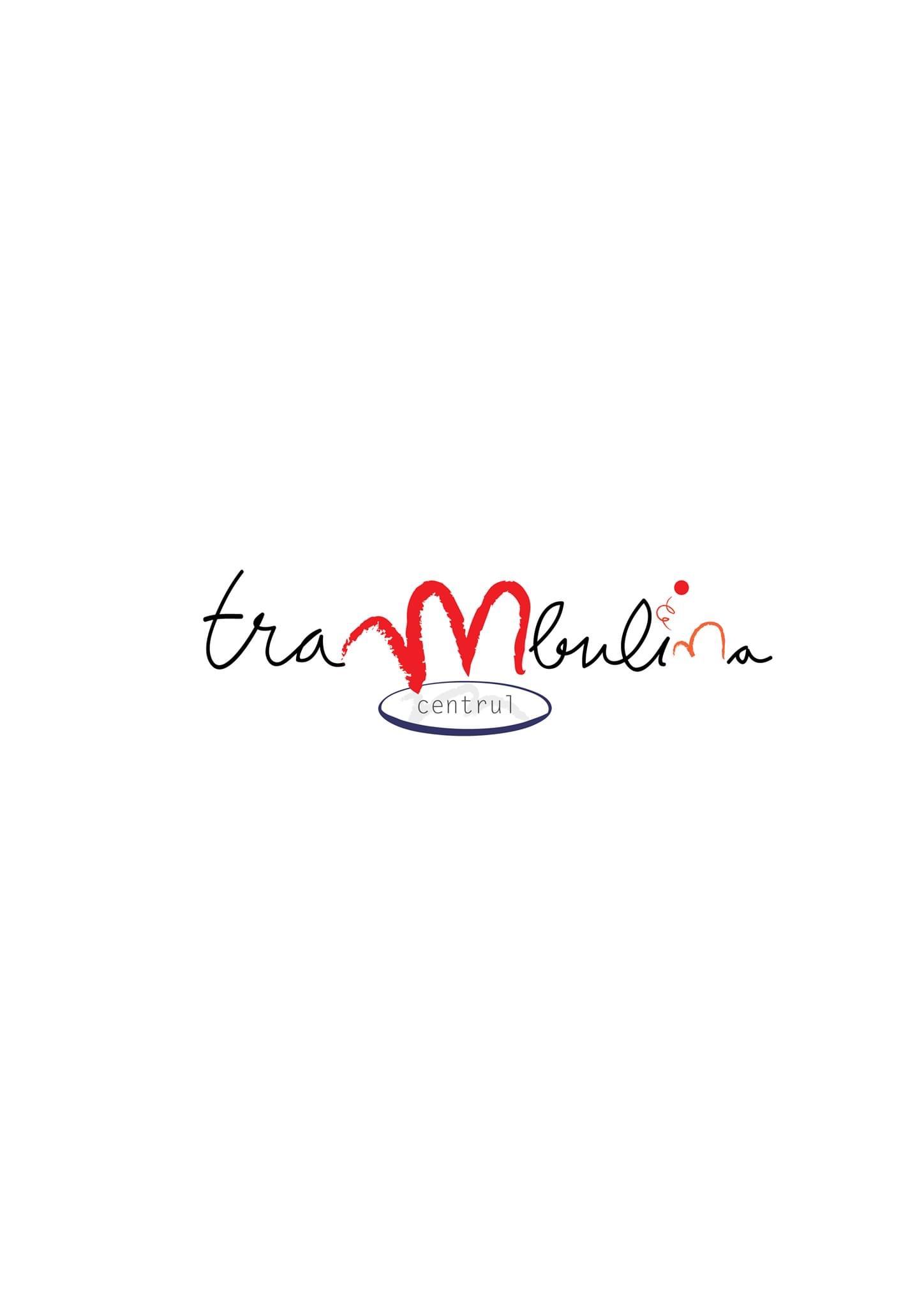 Asociatia Trambulina logo