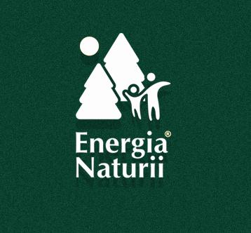 Asociația Energia Naturii logo
