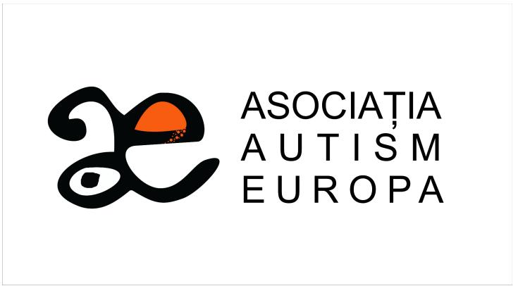 Asociația Autism Europa - Centrul de Resurse și Referință în Autism Micul Prinț logo