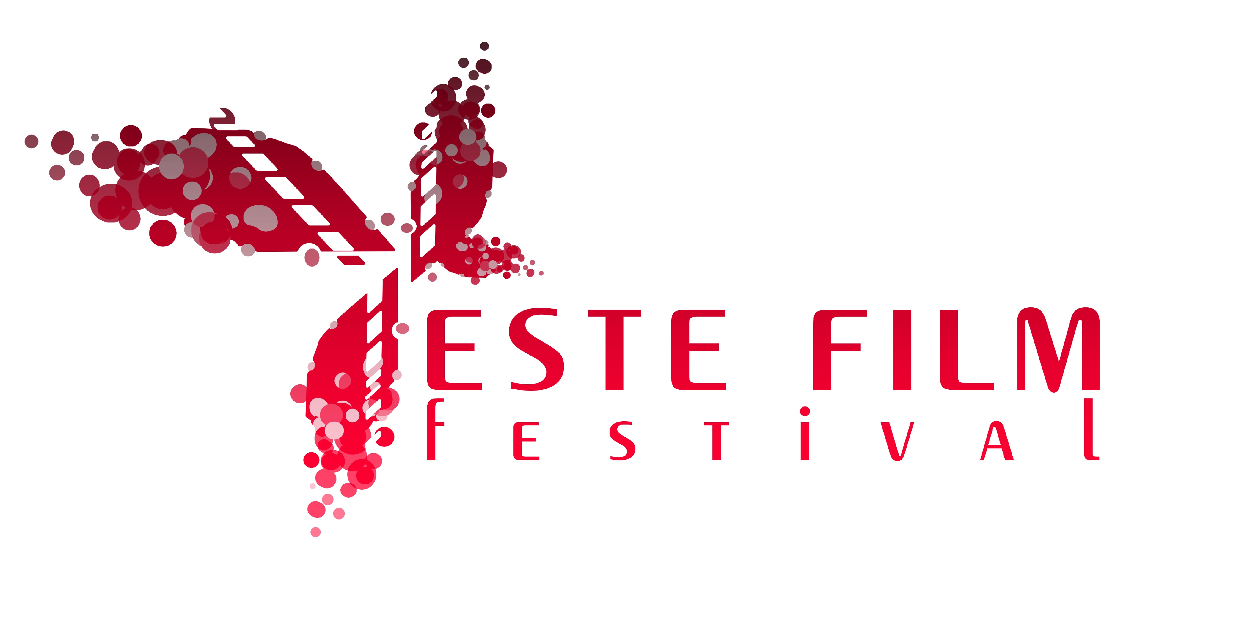 Asociatia ESTE FILM logo