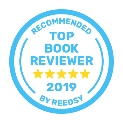 Best Book Blogs of 2019, recommended by Reedsy