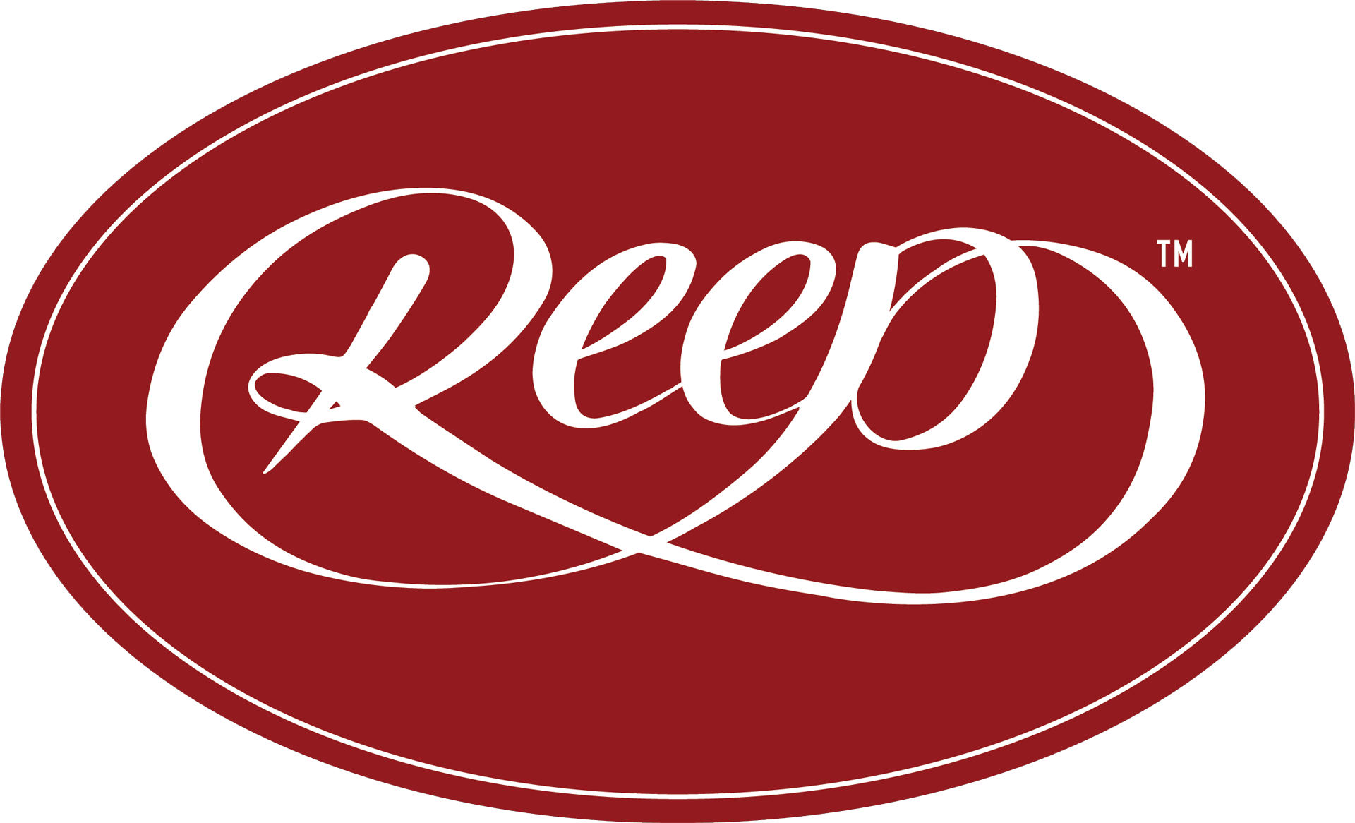 Reep Automotive