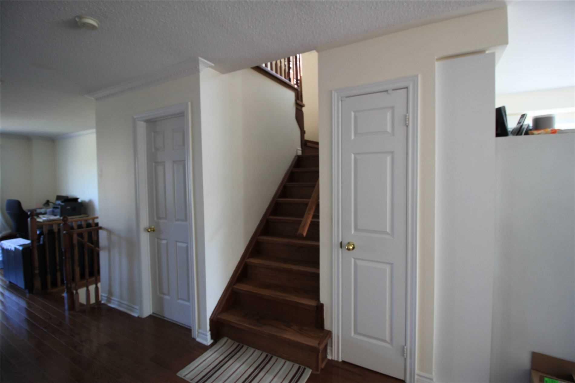 160 Leitchcroft Cres located in Markham,                   Ontario image #0
