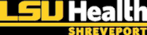 LSU Health Science Center Shreveport