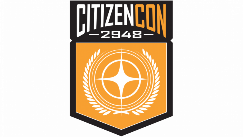 Citizencon 2948 Panel Deep Dive By Design With Tony Zurovec Relay