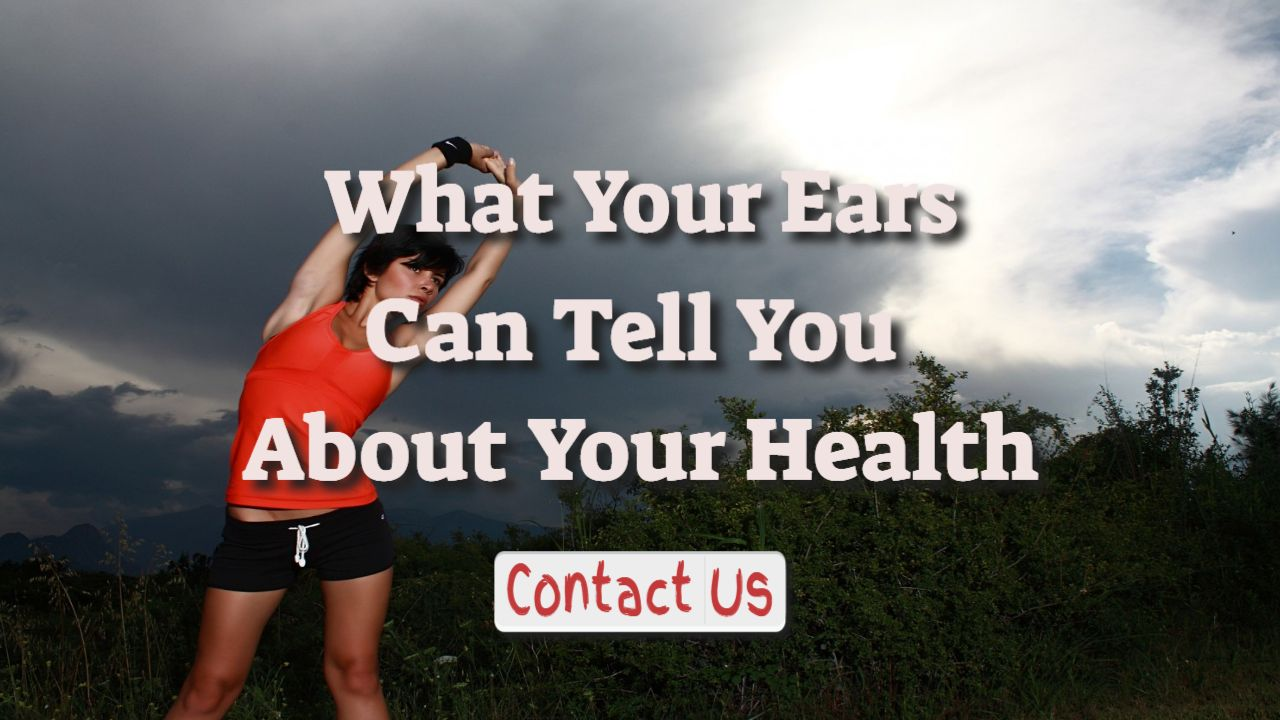 ear health interesting facts