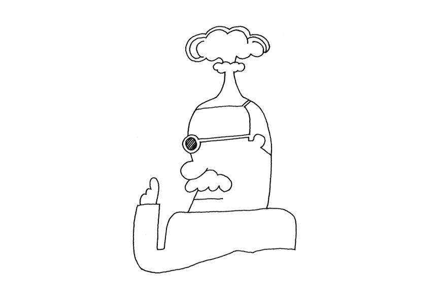 【レミパンプラス】 辛口評価委員会
