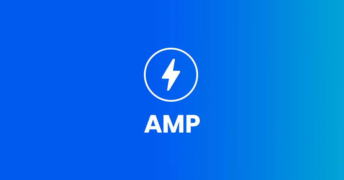 【AMP】amp-listを使ってWP REST API経由で記事を動的に取得する方法