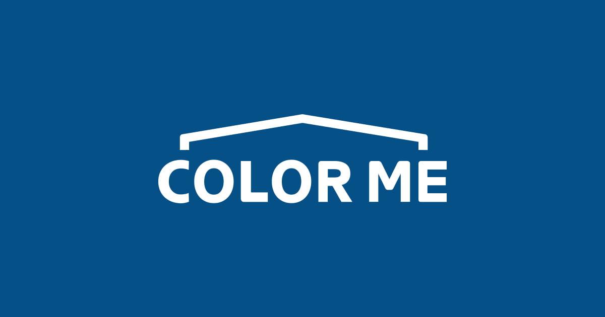 【カラーミーショップ】カテゴリーやグループの商品一覧をトップページとかフリーページで取得する方法