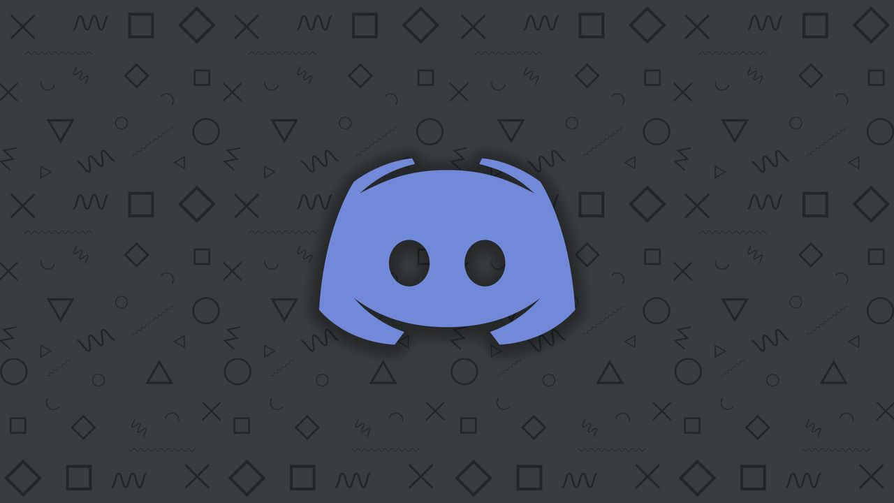 Join our Discord community!