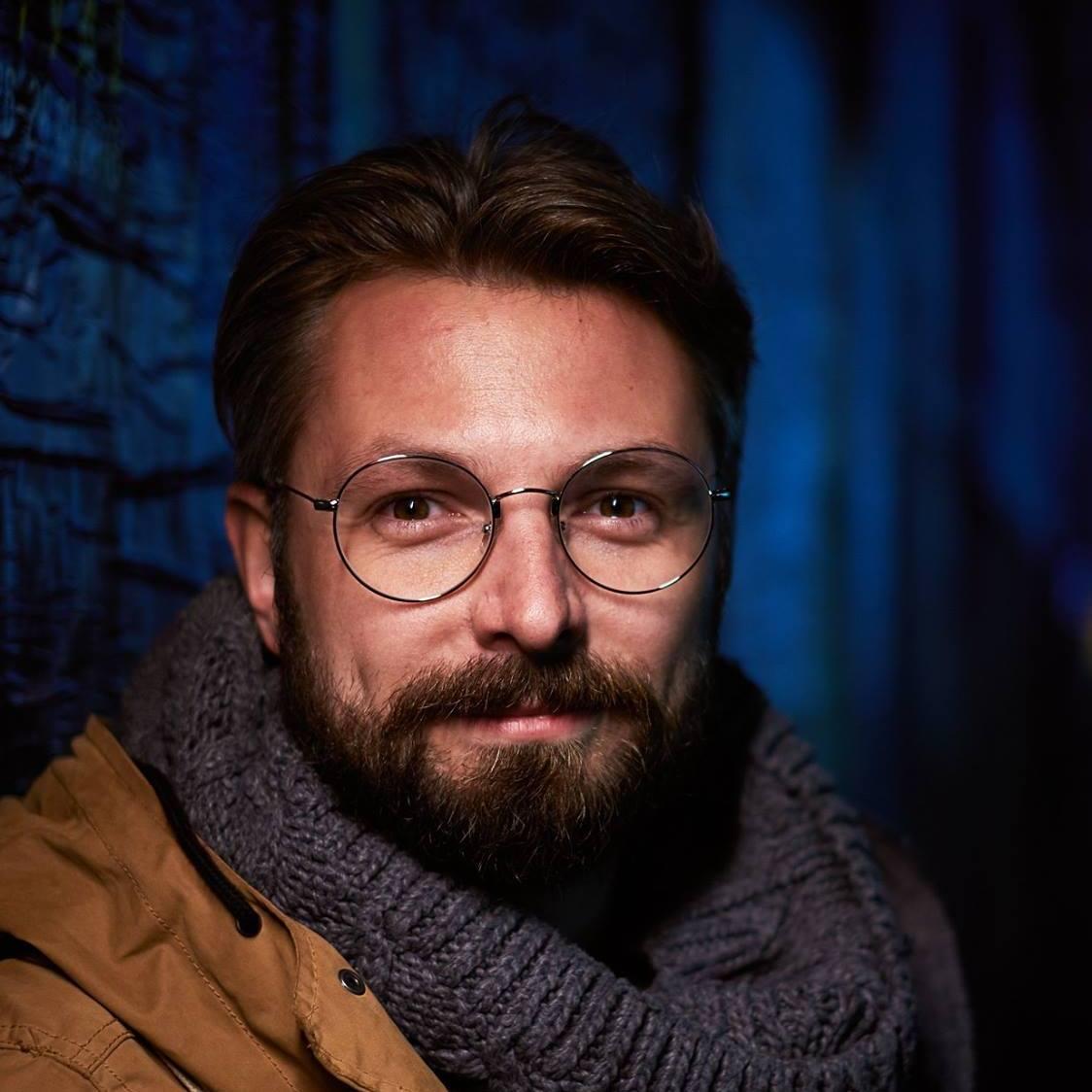 Adam Bodnarowicz