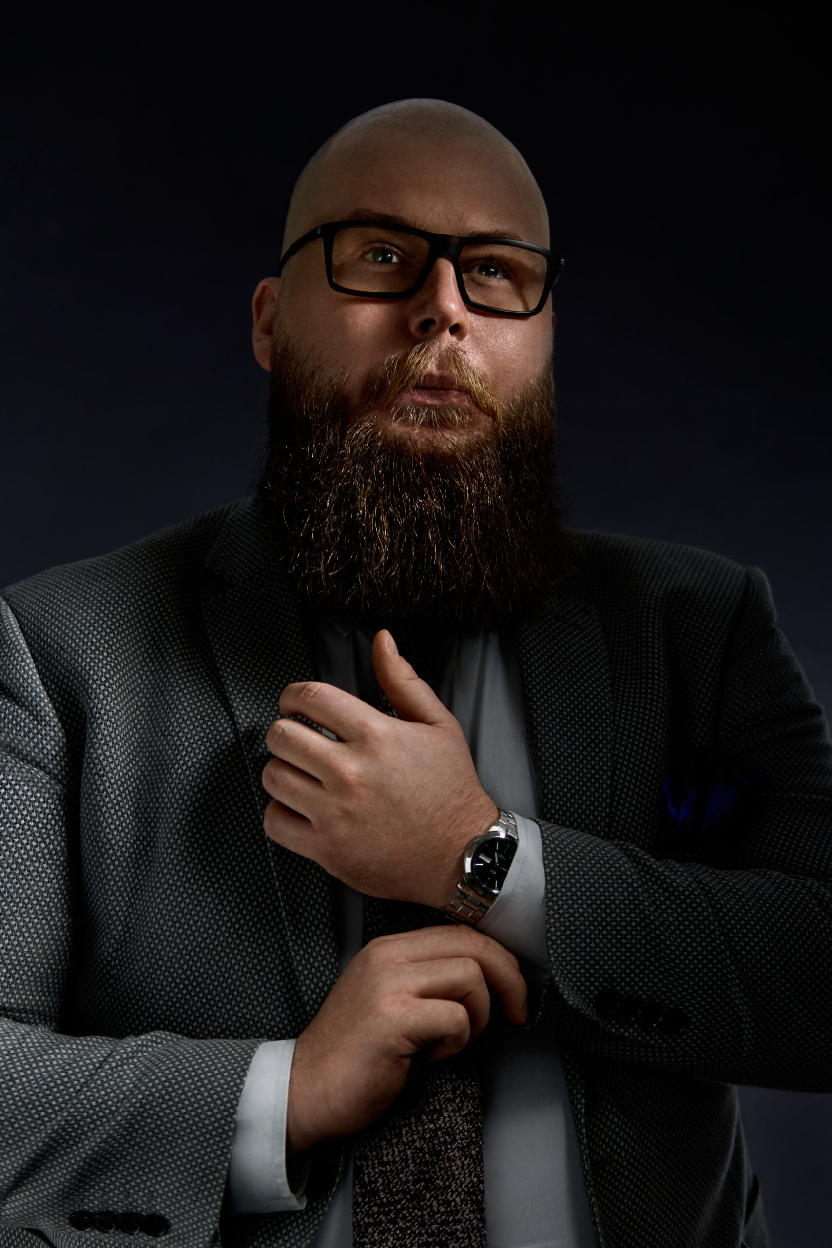 Piotr Chomczyk