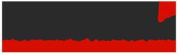 RentCanada.com Logo