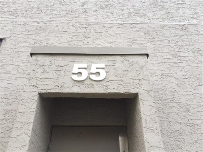 Property Image #25