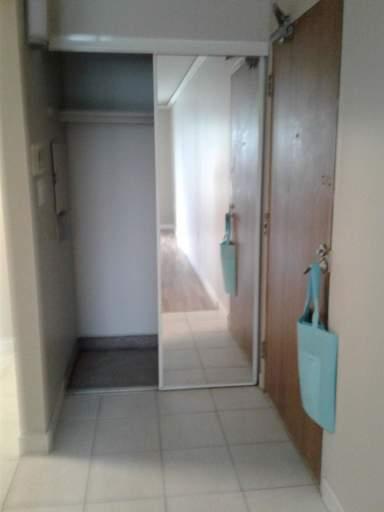 Property Image #3