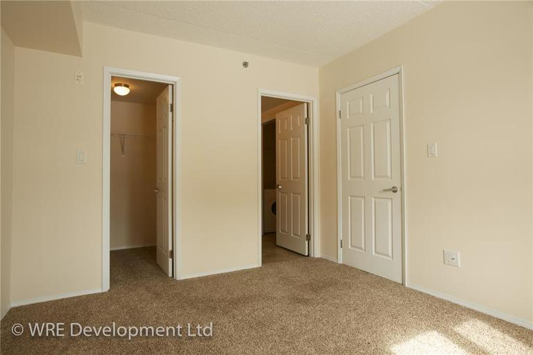 Property Image #27