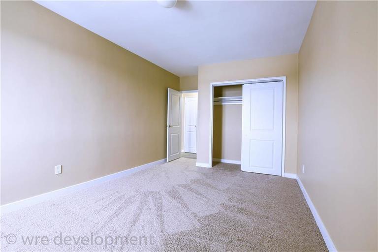 Property Image #21