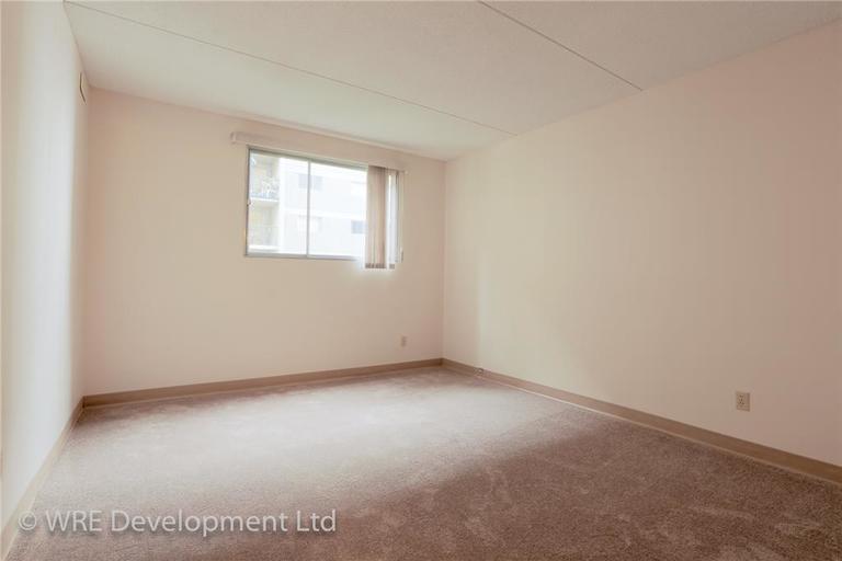 Property Image #28