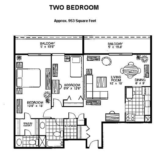 Property Image #37