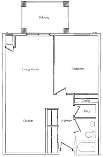 Property Image #16