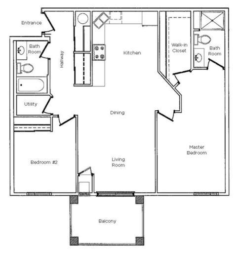 Property Image #17