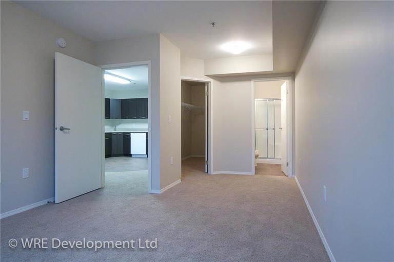 Property Image #34