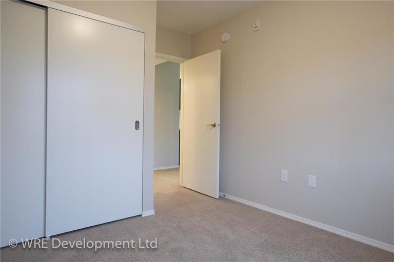 Property Image #35