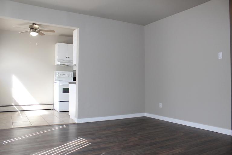 Property Image #1