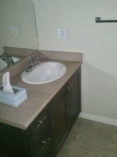 Property Image #12