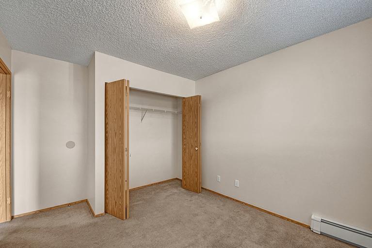 Property Image #7