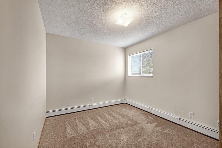 Property Image #36