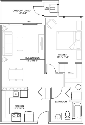 Property Image #13