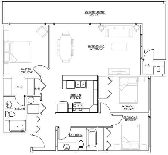 Property Image #20